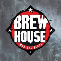 BrewHouse Mar del Plata